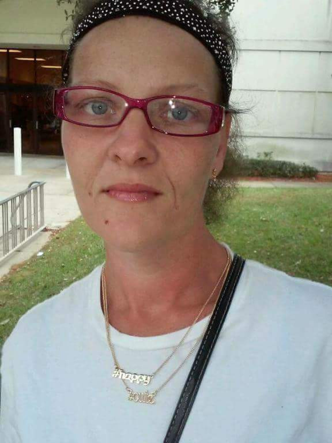 Tiffany Nance, 33, was killed in January. Bryon Massey has been charged with her murder.