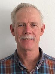 Dr. Michael Paterson