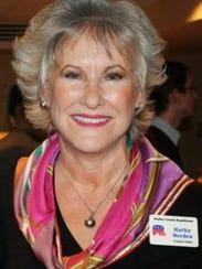 Kathy Berden.png