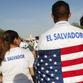 Llaman a salvadoreños a reinscribirse en el TPS