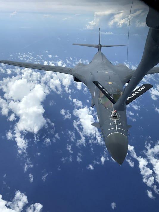 AFP AFP_RF9MG I WAR GUM