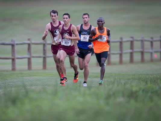 635816370752304640-2-FSU-Cross-Country-10-2-15-Ross-Obley-
