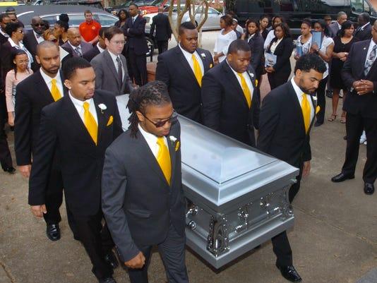 funeral7paper.jpg