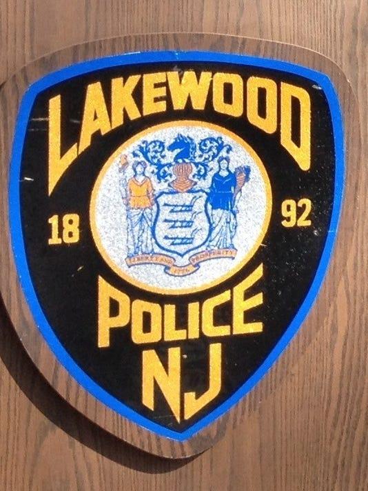 webart lakewood pd