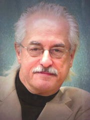 Bill Meyer will perform at Jazz@The Elks Aug. 30 in