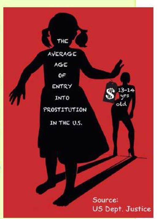 635672181597759646-human-trafficking-picture