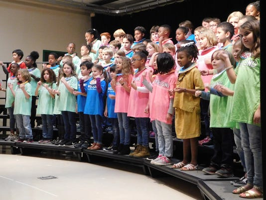 636583510769764857-Kate-Sullivan-second-graders-performed-music-from-across-the-African-continent.JPG
