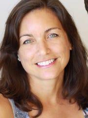 Sandy Flores Uslander