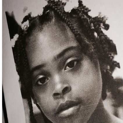 Relisha Rudd brothers ordered to foster care