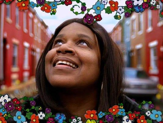 636480873402530153-Hollywood-Beauty-Salon---girl-with-flowers.jpg
