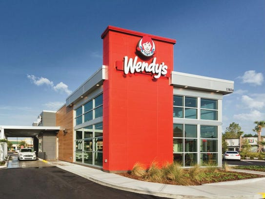 JAE Restaurant Group is the new owner of 34 Wendy's