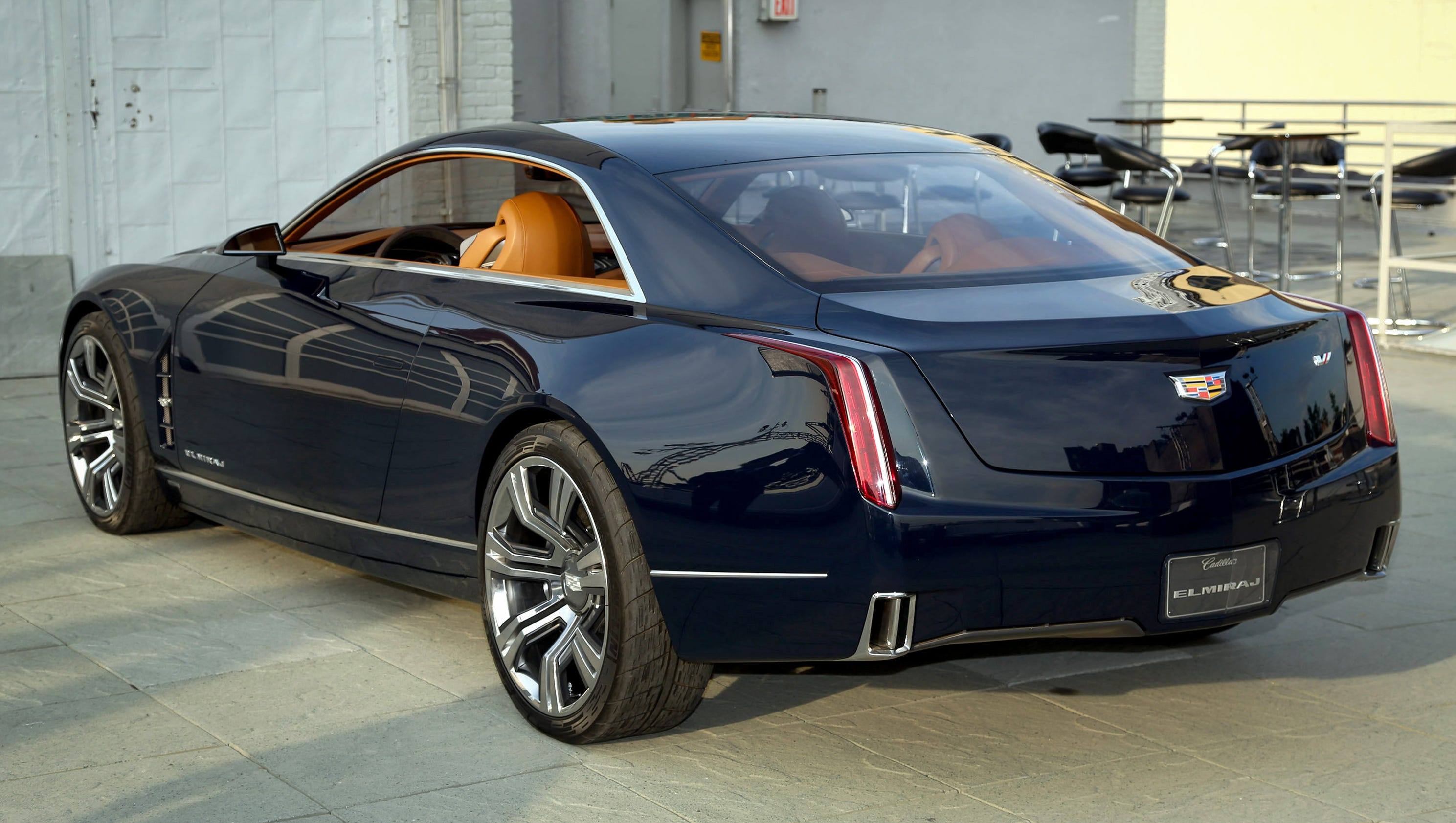 first cadillac price new car elmiraj and release drive date overview