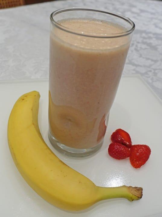 breakfast13-smoothie