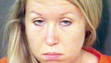 North Carolina science teacher Jessica Deck is accused of a sex offense with a student.