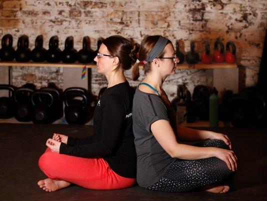 Mindfulness15p1