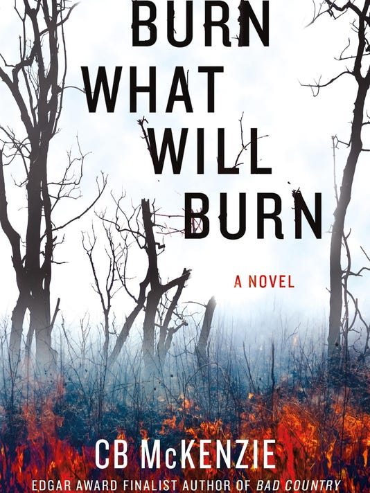 wil 0626 Book Review Burn What Will Burn