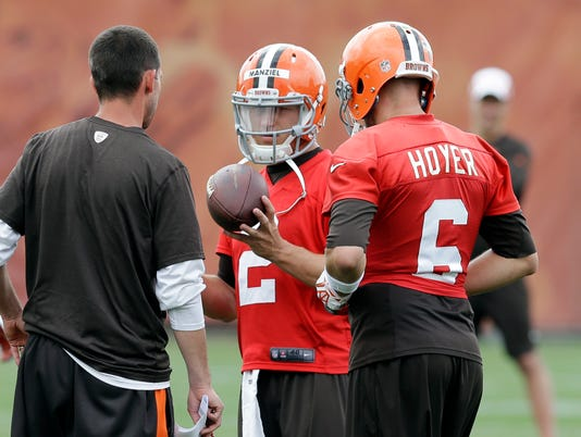 2014-06-12-browns