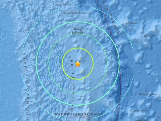 636054121493113040-quake-location.jpg