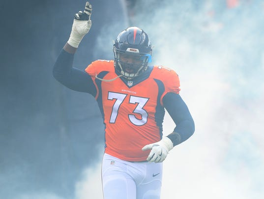 2017-03-10-russell-okung