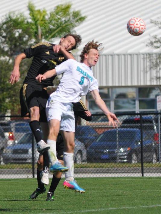 -3A State soccer Merritt Island 49.JPG_20140213.jpg