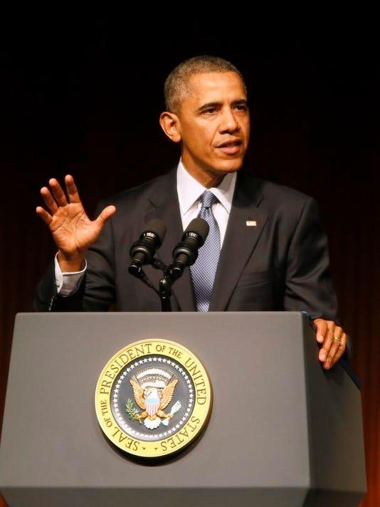 -MORBrd_04-11-2014_Daily_1_A007~~2014~04~10~IMG_Obama_Civil_Rights___2_1_2G7.jpg