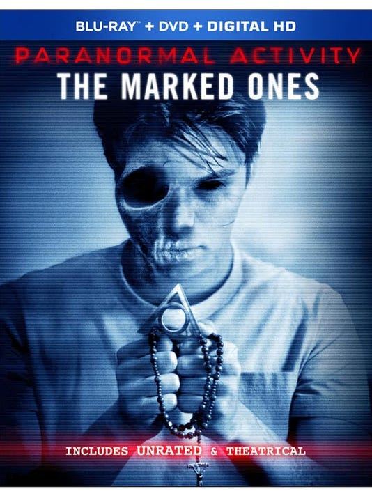 -Marked-Ones-Blu-ray.jpg_20140408.jpg