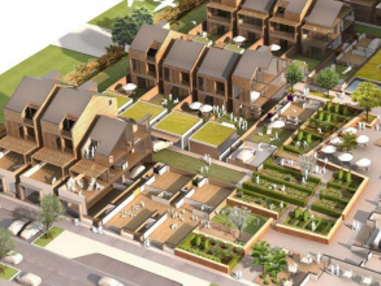 new asheville 'tiny house' zoning, other ideas for density, tiny house zoning, tiny house zoning colorado, tiny house zoning dallas