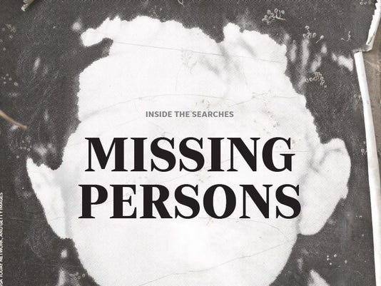 636557920988209974-Missing-persons-illustration.JPG