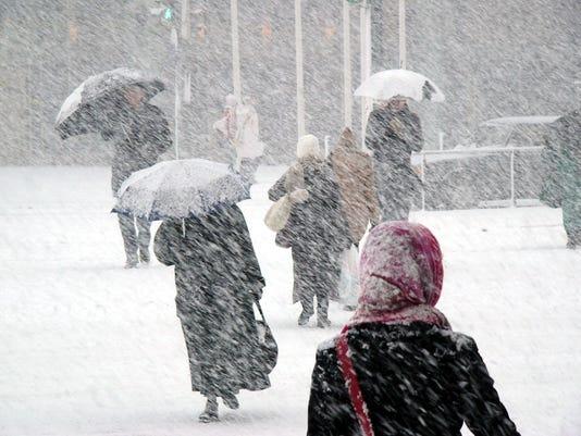 635889718384802032-snowstorm.jpg