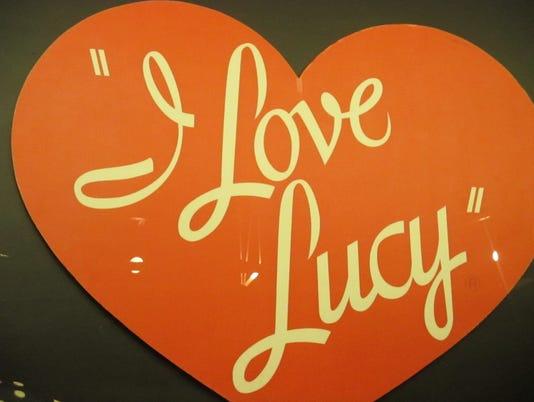 636555235224666994-Lucy.JPG