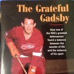 The late, great Bill Gadsby was proud when his 2003 autobiography was published. The book's title said it all.