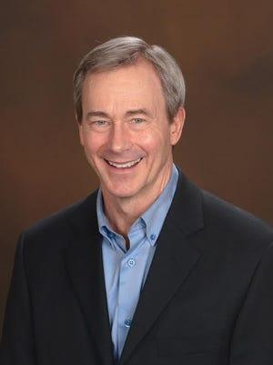 Brad L. Vogel, OD, of Fort Collins, CO passed away April 16, 2015.