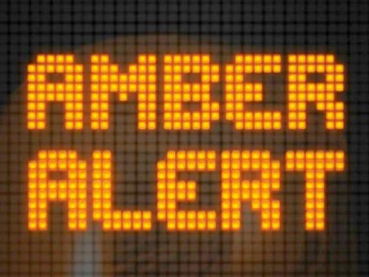 636014423690855633-Amber-Alert-1.jpg