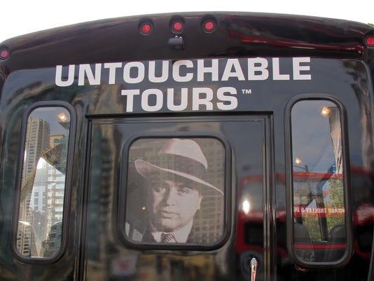gangster-tour2.jpg