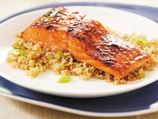 635742957966565812-Salmon-with-apple-quinoa-868x10241