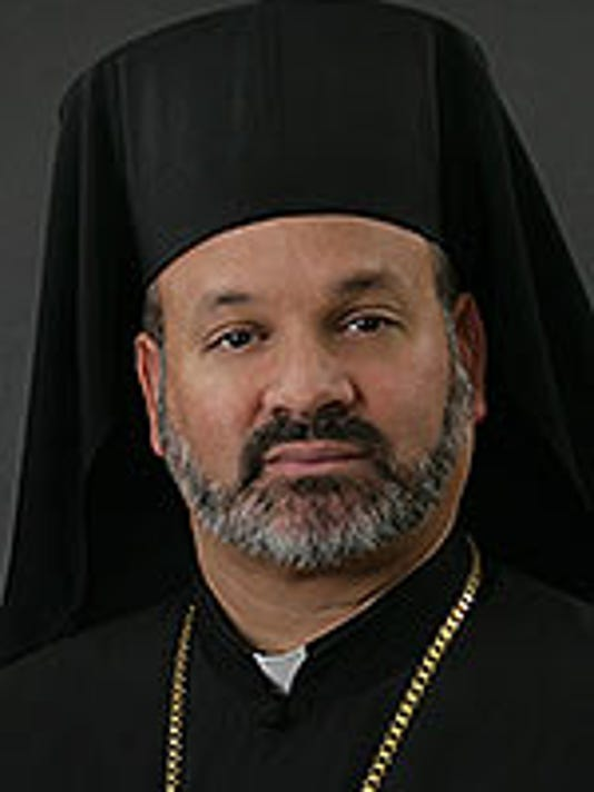 635863100949267977-bishop-demetrios.jpg