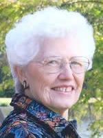 Esther Brannian, 83