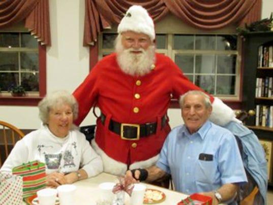 LDN-SUB-010716-Juniper-Village-Santa.jpg