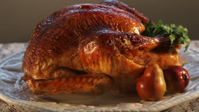 While this year's bird flu outbreak wiped out nearly 8 million turkeys, sources say there will be no shortage of the birds for Thanksgiving.