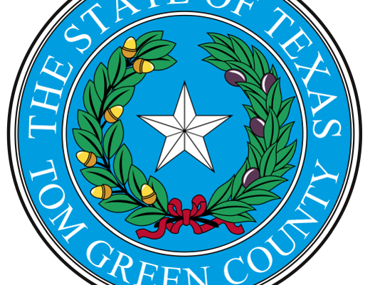 Seal_of_Texas.png