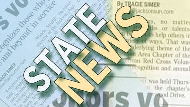 State news