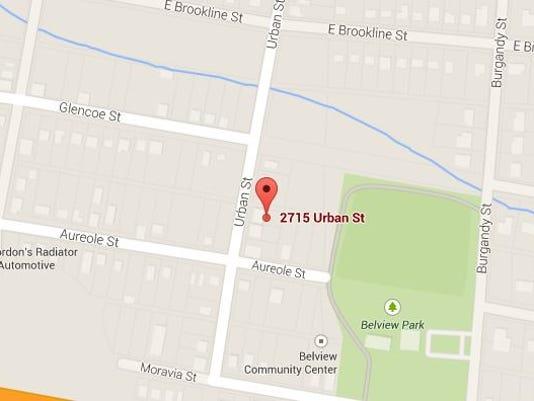 Police: Argument Leads To Winston-Salem Man's Murder