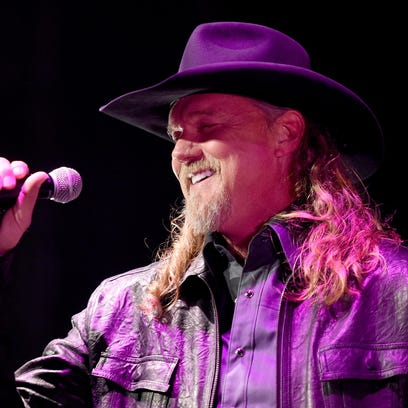 One More For The Fans! - Celebrating The Songs & Music Of Lynyrd Skynyrd - Show