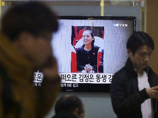 Kim Yo Jong.jpg