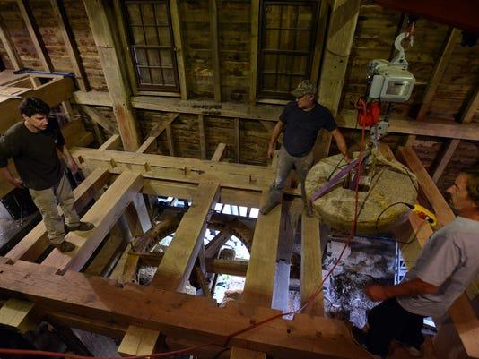 01 LAN Rock Mill 1019.jpg