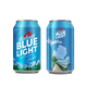 Labatt Blue releases cans featuring top Michigan landmarks