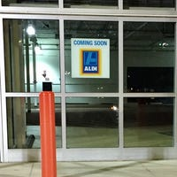 Aldi Confirms Its Coming To Cape Coral - Audie's grocery store
