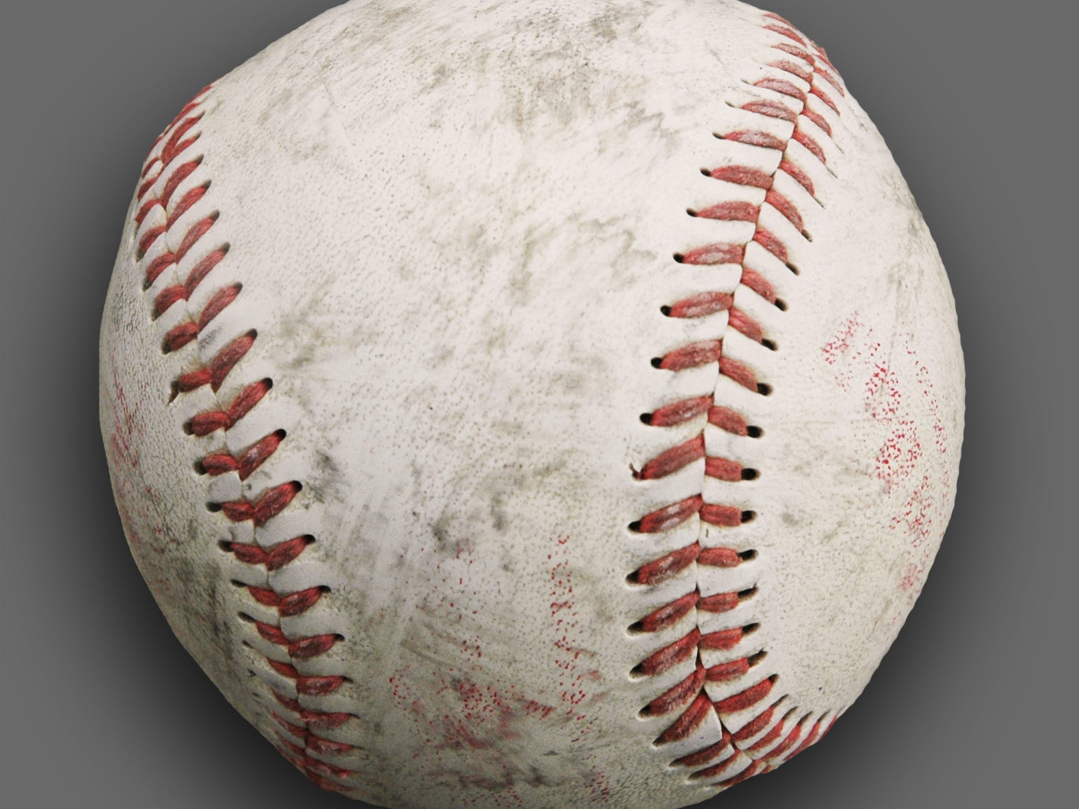 The Manitowoc Lincoln baseball team hosted Appleton West and Bay Port on Saturday, falling in both contests.