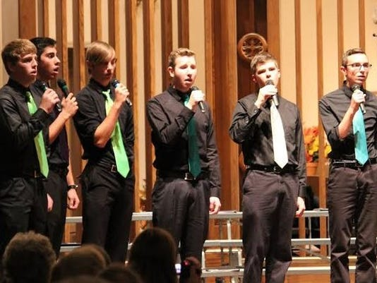 SMSA boys fall choir.jpg