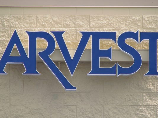 Arvest Bank to acquire Bear State Bank